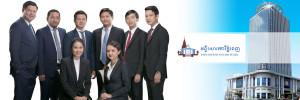 PPNP-Team2