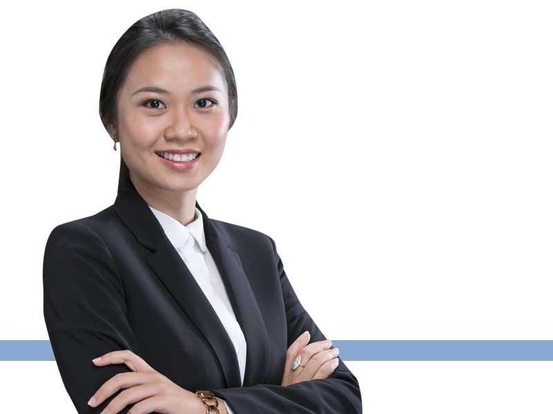 Picture of Ms. TAN TepiKanika