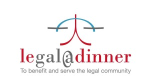 legal@dinner